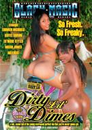 Dirty Lil Dimes Porn Movie