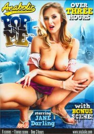 Pop In Me 5 Porn Movie