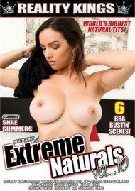 Extreme Naturals Vol. 10 Porn Movie