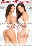 Jewish American Princess  Porn Movie