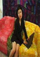 Ryoko Porn Video