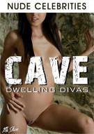 Cave Dwelling Divas Porn Video