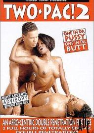 afrocentric porn Free afro centric porn Sex Porn Pics - XNXX.