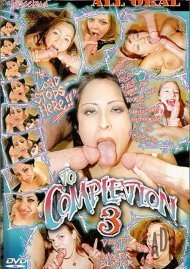 To Completion 3 Porn Video