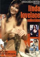 Linda Lovelace Collection Porn Movie