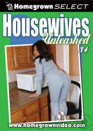 Housewives Unleashed 34 Porn Movie