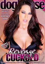 Revenge Cuckold Porn Movie