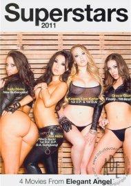 2011 Superstars 4 Pack Porn Movie
