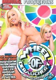 Wheel Of Debauchery Vol. 8 Porn Movie