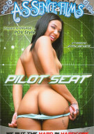 Pilot Seat Porn Movie