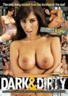 Dark & Dirty Porn Movie