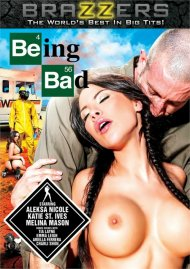 Being Bad Porn Movie