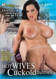 Hot Wives Cuckold Hubbies Porn Movie