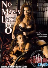 No Man's Land 8 Porn Video
