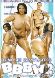 Blane Bryant's BBBW 2 Porn Video