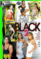 Fade To Black #2 Porn Video