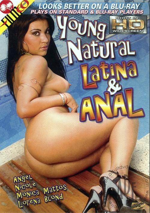 Interracial fetish galleries
