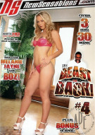 Beast Is Back #4, The Porn Movie