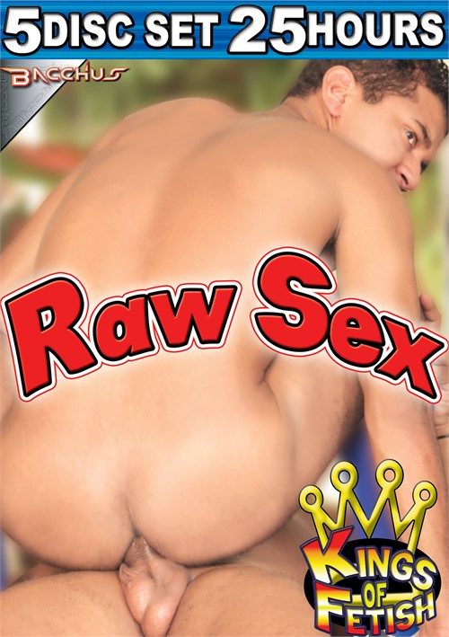 virt-seks-praga