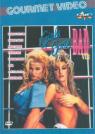 Girls Gone Bad 8 Porn Movie