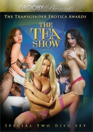 TEA Show 2017, The Porn Video