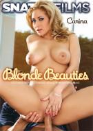 Blonde Beauties Porn Video