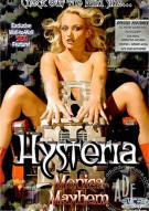 Hysteria Porn Video