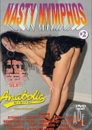 Nasty Nymphos 2 Porn Movie