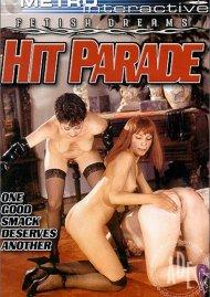 Hit Parade Porn Movie