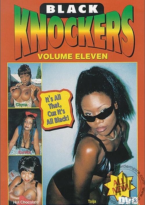 Black Knockers 11 1996 All Sex Big Boobs