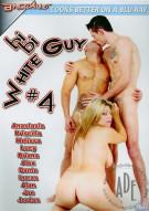 Bi Bi White Guy #4 Porn Movie