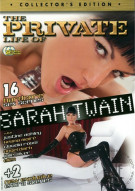 Private Life of Sarah Twain, The Porn Movie