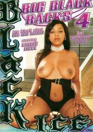 Big Black Racks 4 Porn Movie