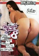 Brandi Belle 8 Porn Movie