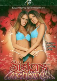 Sisters Unchained Porn Movie
