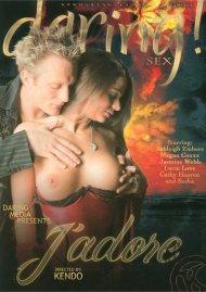 JAdore Porn Movie