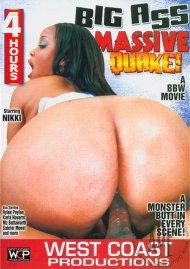 Big Ass Massive Quake! Porn Video