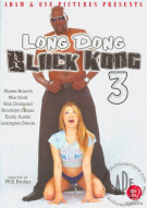 Long Dong Black Kong 3 Porn Movie