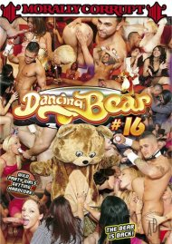 Dancing Bear #16 Porn Movie