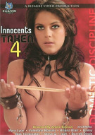 Innocents Taken 4: Domestic Discipline Porn Movie