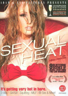 Sexual Heat Porn Movie