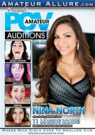POV Amateur Auditions Vol. 25 Porn Movie