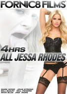 All Jessa Rhodes - 4 Hours Porn Movie