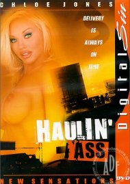 Haulin Ass Porn Movie