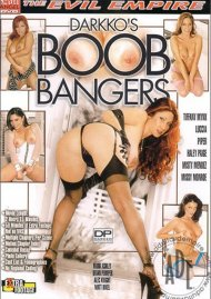 Boob Bangers Porn Movie