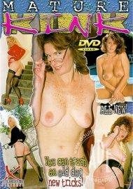 Mature Kink Porn Movie