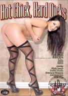 Hot Chick, Hard Dicks Porn Video