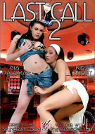 Last Call 2 Porn Movie