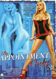 By Appointment Only #3 Porn Movie