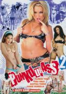 Punkd Ur Ass 2 Porn Movie